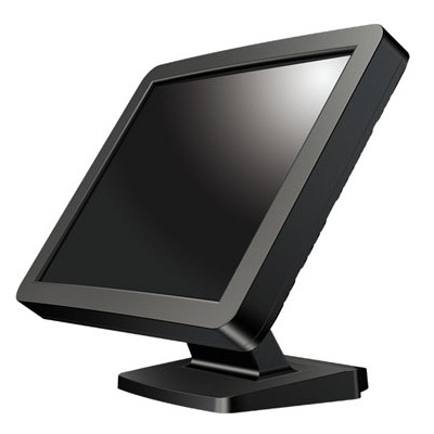 "POS-монитор 15""MapleTouch MP155 USB"
